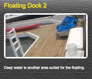 floating2
