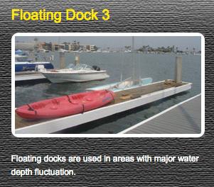 floating3