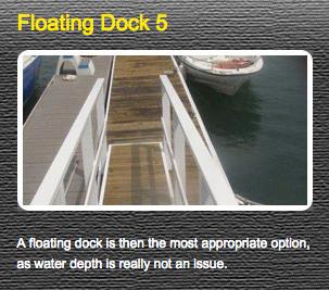 floating5