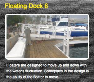 floating6